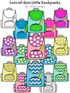 If you like my clip art please follow me :) The more followers and feedback I get, the more products I will create! ***This is my first time creating clip art so any comments and feedback would be SO greatly appreciated! I hope I sized and formatted all images correctly-- again any feedback is so helpful!***In this folder you will receive 3 different pencils, each in various soft and bright colors and a black and white version.