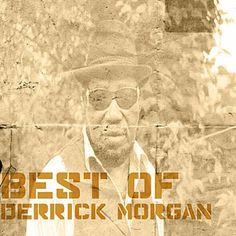 Musical Battle - Derrick Morgan