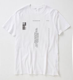 how to make clothes T Shirt Logo Design, Tee Shirt Designs, Tee Design, Fridah Kahlo, Logos Retro, Clothing Photography, Shirt Mockup, Apparel Design, Printed Shirts