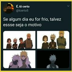 Naruto Shippuden Sasuke, Kakashi Hokage, Naruto Sad, Naruto Cute, Kakashi Sensei, Naruto Funny, Anime Meme, Otaku Anime, Anime Manga