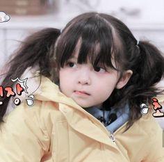 Most Beautiful People, Beautiful Children, Cute Baby Girl, Cute Babies, Superman Kids, Superman Wallpaper, Baby Park, Eden Park, Ulzzang Kids