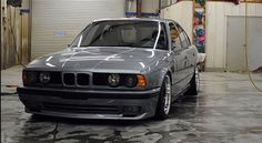 Bmw 525, Chest Workouts, E30, Slammed, Badge, Cool Photos, Racing, Cars, Google Search