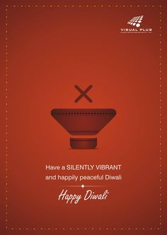 On the auspicious occasion of Diwali, I pray that God fulfills all your dreams. May you get lots of gifts, sweets and good wishes this Diwali. #HappyDiwali !!!! www.visualplusindia.com