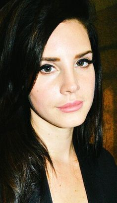 You say that you wanna go To a land that's far away -Lana Del Rey #LDR
