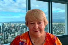 Teacher Librarian, Self Publishing, Nonfiction Books, Book Lists, Australia, Amazon, Blog, Amazons, Riding Habit