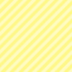 summer pattern backgrounds - Google Search