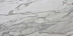 Calacatta Extra Polished Marble
