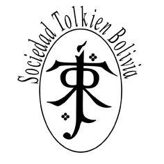 Ciclo de tertulias abiertas 2017 de la Sociedad Tolkien de Bolivia