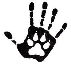 Resultado de imagen de wolf logo