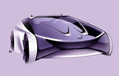 #sketcheverydamnday #idsketching #sketch #designsketch #cardesign #bmw #industrialdesign