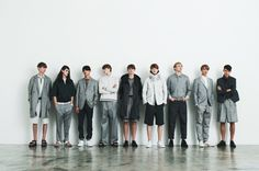 THE RERACS - メンズ - 2015春夏コレクション | Fashionsnap.com