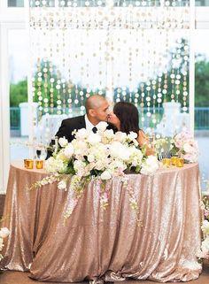 83 Best Champagne Weddings Images Wedding Wedding Decorations