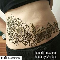 #follow@hennafamily #hennafamily #Repost @hennatrendz Flower garden.. San Diego California. HENNA BY WARDAH OF HENNATRENDZ. Book your henna appointment at artist's home studio! Parties Bridal Mehndi Purchase fresh henna cones www.HennaTrendz.com Facebook: Henna Trendz By Wardah #mehndi #henna #hennatattoo #indianweddingbuzz #sandiego #bridalmehndi #wakeupandmakeup #hennapro #bohemian #hennalove #hennainspo #tattooart #beautyblogger #hennadesign #sandiegohenna #chulavista #makeupartistsworld