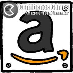 http://confidencegames.com/amazon-gift-card-generator/
