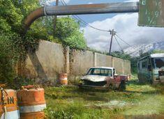 The_Last_of_Us_Concept_Art_Freeway_JS-01
