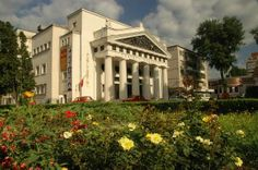Chat Galati Places To Visit, Mansions, House Styles, Club, Mini, Home Decor, Stars, City, Tips