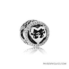 https://www.pandoraclass.com/pandora-love-charm-disney-mickey-minnie-love-on-sale-new-style.html PANDORA LOVE CHARM DISNEY MICKEY MINNIE LOVE ON SALE NEW STYLE : $12.54