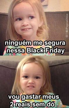 Black Friday 2016: Que as tretas comecem!!!