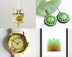 4th August by Ana Cravidao on Etsy--Pinned with TreasuryPin.com 2015-08-04