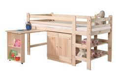 Etagenbett Dreistöckig : Tri bunks home design pinterest
