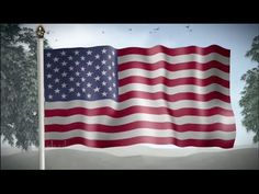Flaga USA - ciekawostki.