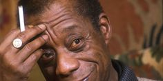 James Baldwin Quotes, Annie Lee, Very Happy Birthday, Black Image, Interesting Reads, Bury, Esquire, History Facts, Poems