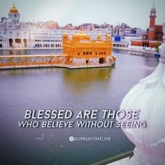 Sikh Quotes, Gurbani Quotes, Real Life Quotes, Punjabi Quotes, True Quotes, Sweet Couple Quotes, Guru Nanak Wallpaper, Enlightenment Quotes, Love My Parents Quotes