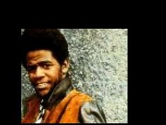 Al Green  (You Ought To Be With Me)   Best Soul Singer Ever!!!!