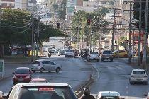Avenidas Comercial e Samdu terão novo sentido - http://noticiasembrasilia.com.br/noticias-distrito-federal-cidade-brasilia/2015/06/20/avenidas-comercial-e-samdu-terao-novo-sentido/