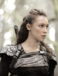 Devoted Ruby Lucas stan, traumatized Faberrian and prematurely old cat lady. Lexa The 100, The 100 Clexa, Commander Lexa, The 100 Characters, Alycia Jasmin Debnam Carey, Clarke And Lexa, The 100 Show, Eliza Taylor, Fear The Walking Dead