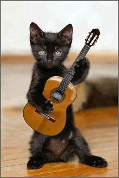 Sing a song, please...