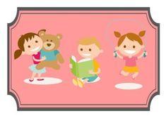 Plan dnia przedszkolaka - obrazki do pobrania - Pani Monia Family Guy, How To Plan, Education, Guys, Fictional Characters, Baby, Babies, Boys, Infant