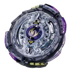Beyblade Burst Toys Arena Without Launcher and Box Bayblades Metal Fusion  God Spinning Top Bey Blade Blades Toy 61ba0e6950
