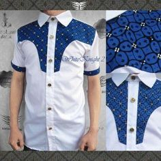Love these modern african fashion 94096 African Fashion Men, African Wear Styles For Men, African Shirts For Men, Nigerian Men Fashion, African Clothing For Men, African Fashion Designers, African Fashion Dresses, Fashion Outfits, Baby African Clothes