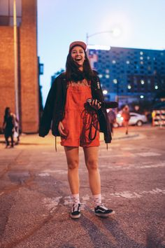 Sam's SXSW Diary | Style  Austin brought its style a-game to SXSW this year. Here's just a few of our fav looks that Sam captured on day three of the festival. Vans Girls, Bring It On, Hipster, Style, Fashion, Train, Swag, Moda, Hipsters