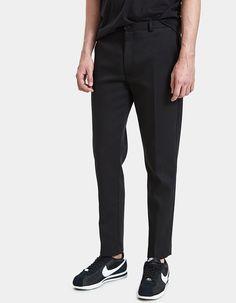 Slim trouser from Séfr Séfr in Black
