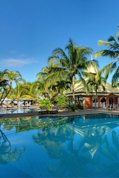 Veranda Grand Baie  has Two restaurants and one bar overlooking the magnificent bay of Grand Baie #Mauritius