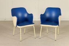 Sedie gavina ~ Sedie anni 40 50 modernariato & design pinterest sedie e design