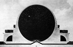 Sezione-cenotafio-di-Newton.jpg (3412×2192)