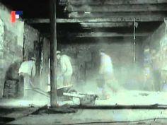 Muž na útěku  krimi Československo 1968