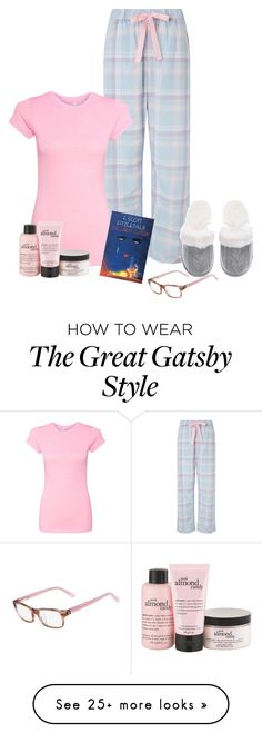 """Untitled #48"" by filicinae on Polyvore featuring John Lewis, Victoria's Secret, philosophy and Calvin Klein 20s Fashion, The Great Gatsby, Swag Outfits, John Lewis, Philosophy, Calvin Klein, Victoria's Secret, Shoe Bag, Polyvore"