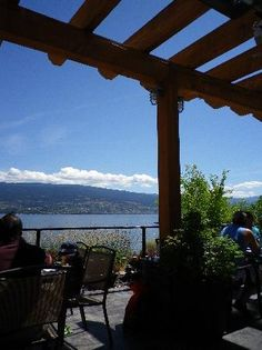 1000 images about restaurants on pinterest wineries for 3 summerland terrace