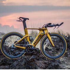 Vedi la foto di Instagram di @loves_road_bikes • Piace a 4,190 persone