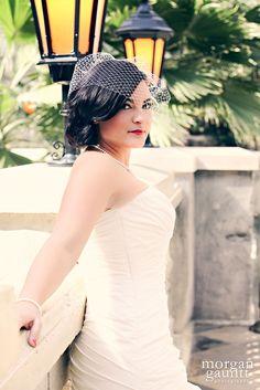 bridals (at gaylord texan)