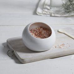 Porto Salt Pig   The White Company