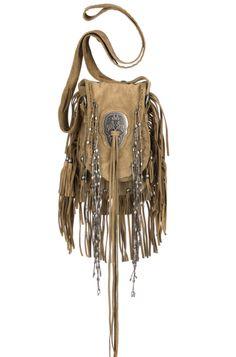 Gypsy Style, Hippie Style, Bohemian Style, Boho Chic, Ibiza Style, Estilo Hippie, Fashion Accessories, Women Accessories, Look Boho