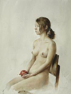 Artodyssey: Atanas Matsoureff