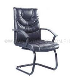 Cost U Less is under construction Mesh Chair, Executive Chair, Colorful Chairs, Stitch Design, Sled, Chair Design, Branding Design, Stitching, Powder