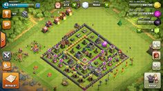 Anyone play this and have good clan