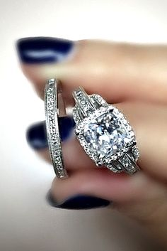1000+ Images About Misc On Pinterest  50 Shades, Fifty. Brown Sugar Rings. Blue Feather Engagement Rings. Forever Rings. Cat Eye Rings. 2.5 Year Wedding Rings. Wanelo Wedding Rings. Bridal Set Wedding Rings. Happy Wedding Day Wedding Rings